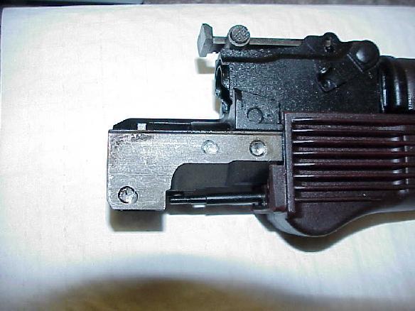 K-VAR AK-74 Plum Kit-recrh1.jpg