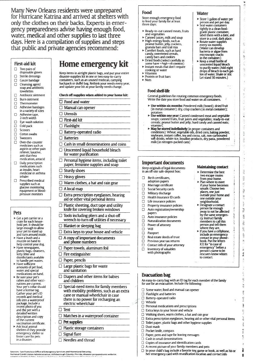 Preparedness Checklist-resize2.jpg