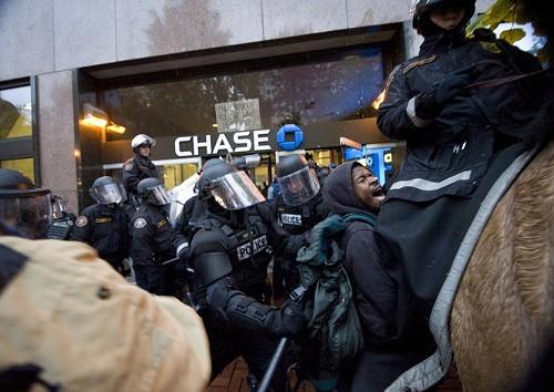 Pentagon Preparing For Economic Meltdown And Civil Unrest-riot_y9gx4s.jpg