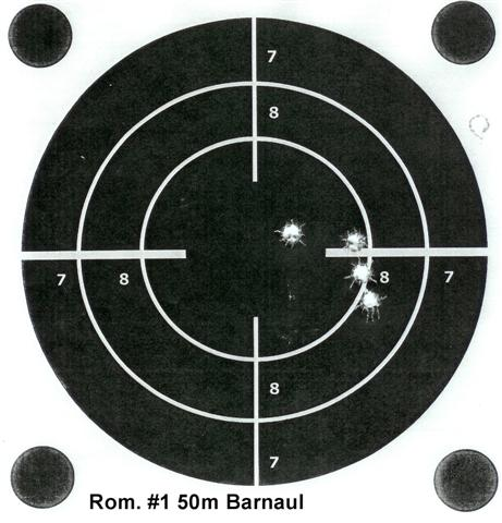 Global Military Gunsmithing-rom1barn1.jpg