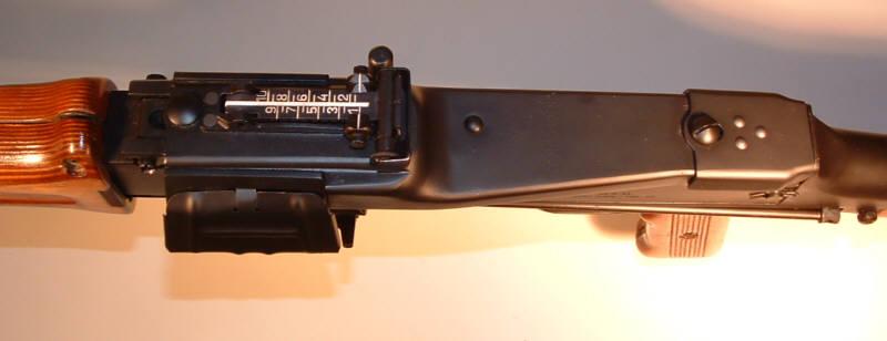 Vector RPD-rpd1.jpg