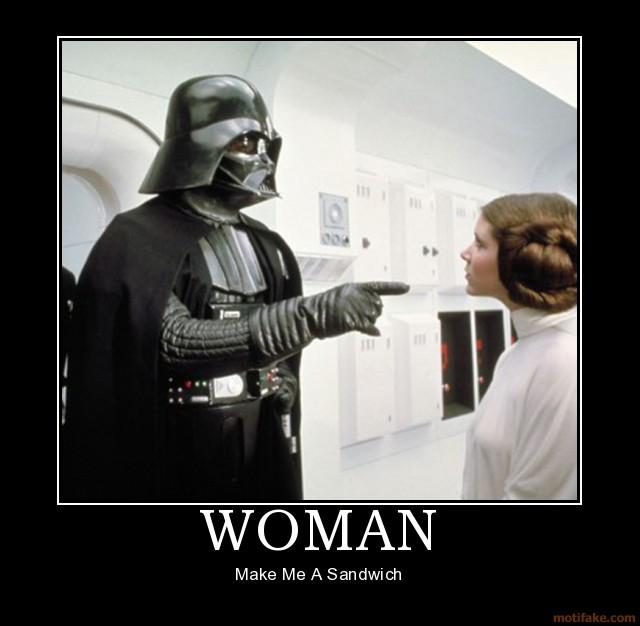 """""""woman make me a sandwich!""""-sandwich.jpg"""
