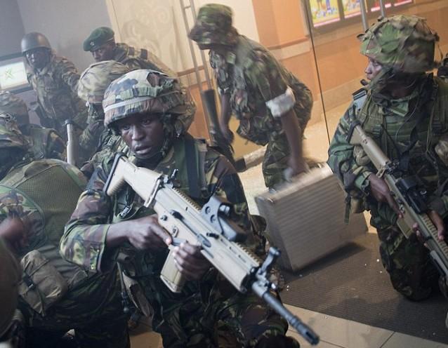 SCAR17 in Kenya mall massacre-scar.jpg