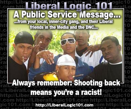 Unbelivable-shooting_back_means_you-re_a_racist.jpg