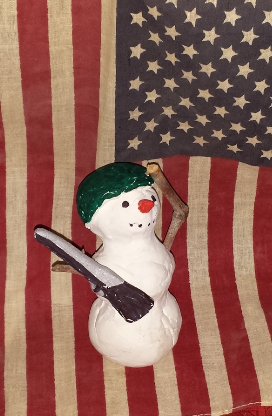 Tribute to those that have served-snowman.jpg