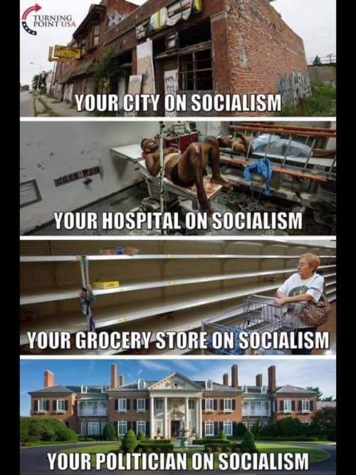 Socialism for Dummies-socialism.jpg