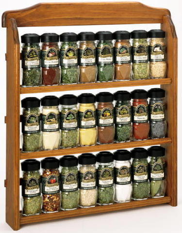 SHOW US YOUR BEST RACK CONTEST-spice_page_spice_rack_111171858_std.jpg