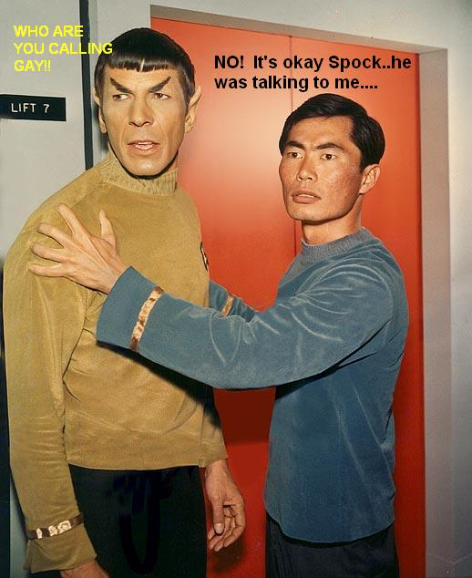 Post a funny picture or gif-spocknsulo.jpg
