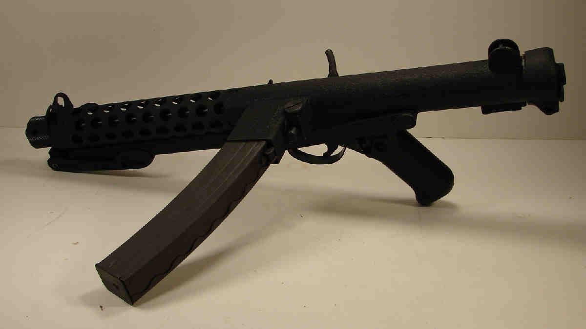 Century Sterling carbine-sterling1.jpg