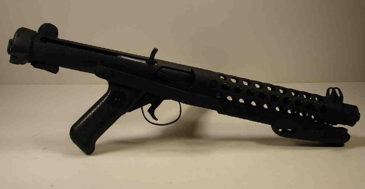 Century Sterling carbine-sterling2.jpg
