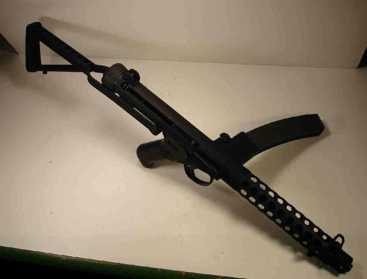 Century Sterling carbine-sterling3.jpg