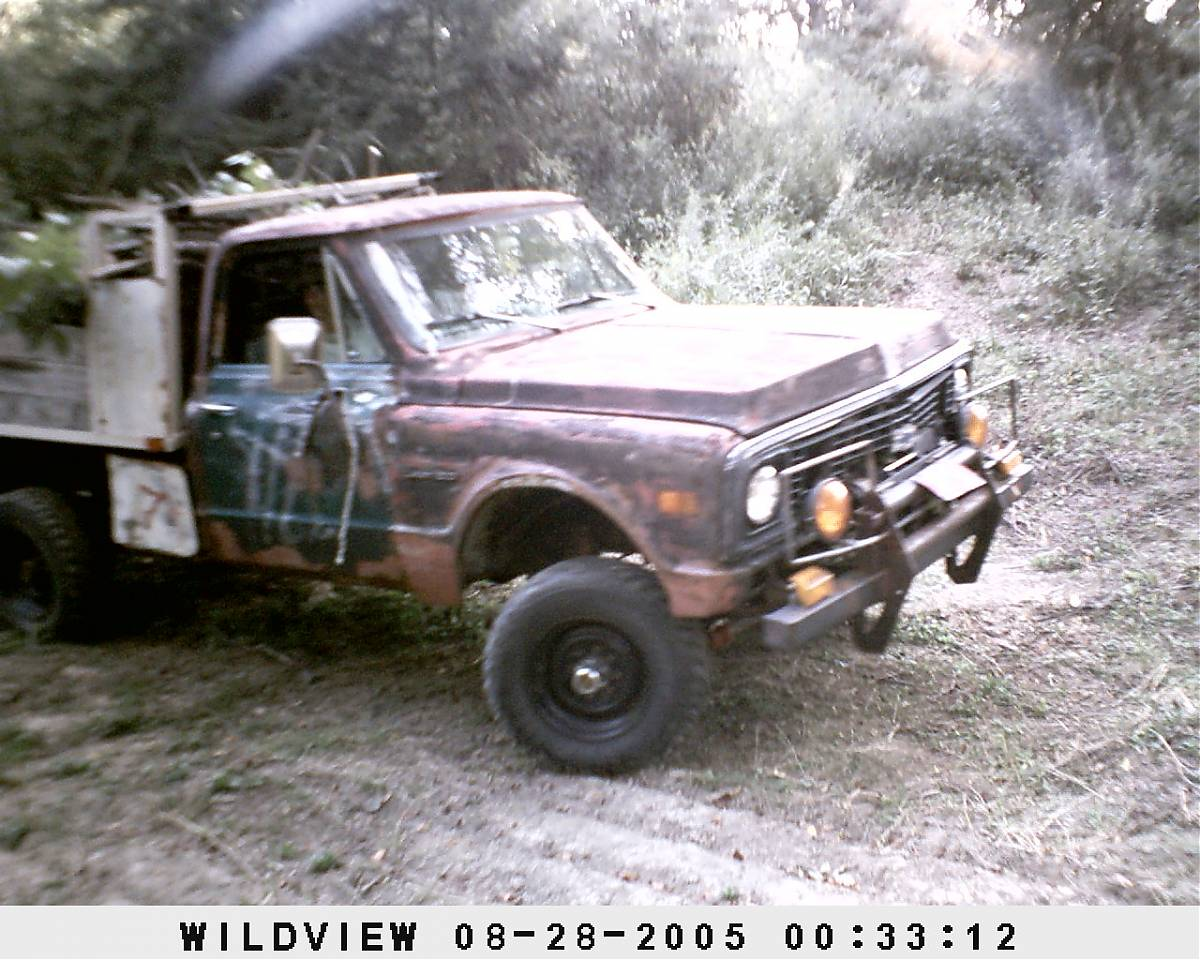 Sensible SHTF Vehicle-Good and Cheap??-sunp0045.jpg