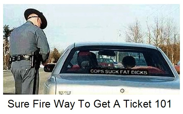 funny pics-surefireticket.jpg