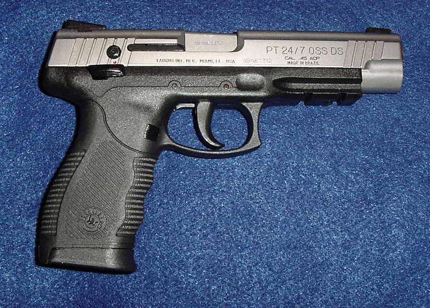 tupperware pistols vs the world!-taurus-pt-24-7-oss-2.jpg