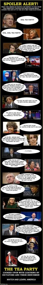 Tea Party-tea-party-democrat-view.jpg