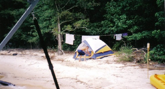 When Camping: Tent or Camper???-tent1.jpg