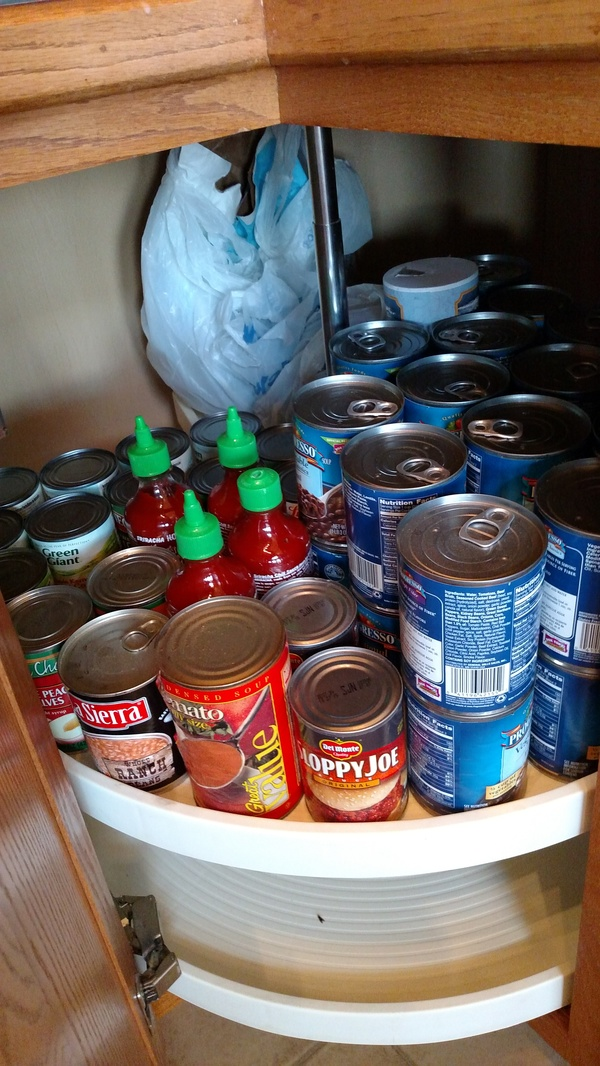 FOOD STORAGE-tfood_3.jpg