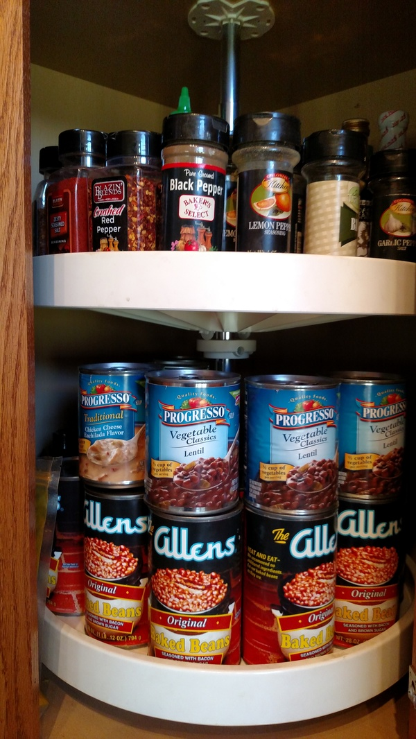FOOD STORAGE-tfood_4.jpg