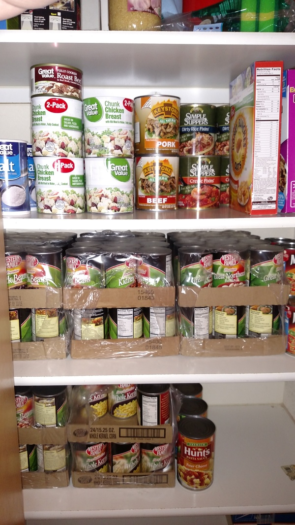 FOOD STORAGE-tfood_5.jpg