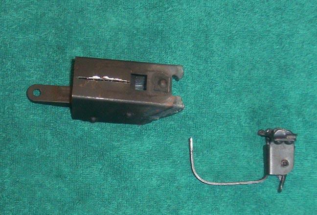 Beware gunbroker seller Jeff11-tg.jpg
