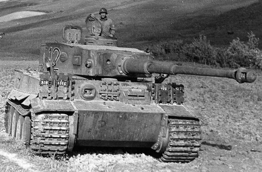 Tigers-tiger-tank-23.jpg