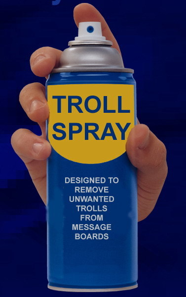 DuckDynasty-troll_spray.jpg