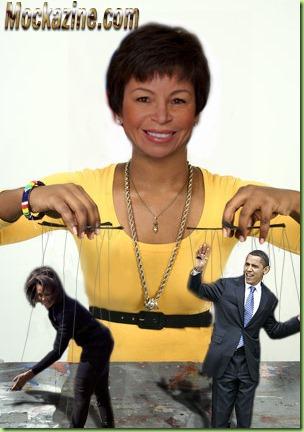 Meet Your Real President-valerie-jarrett-puppet-master_thumb-9-.jpg