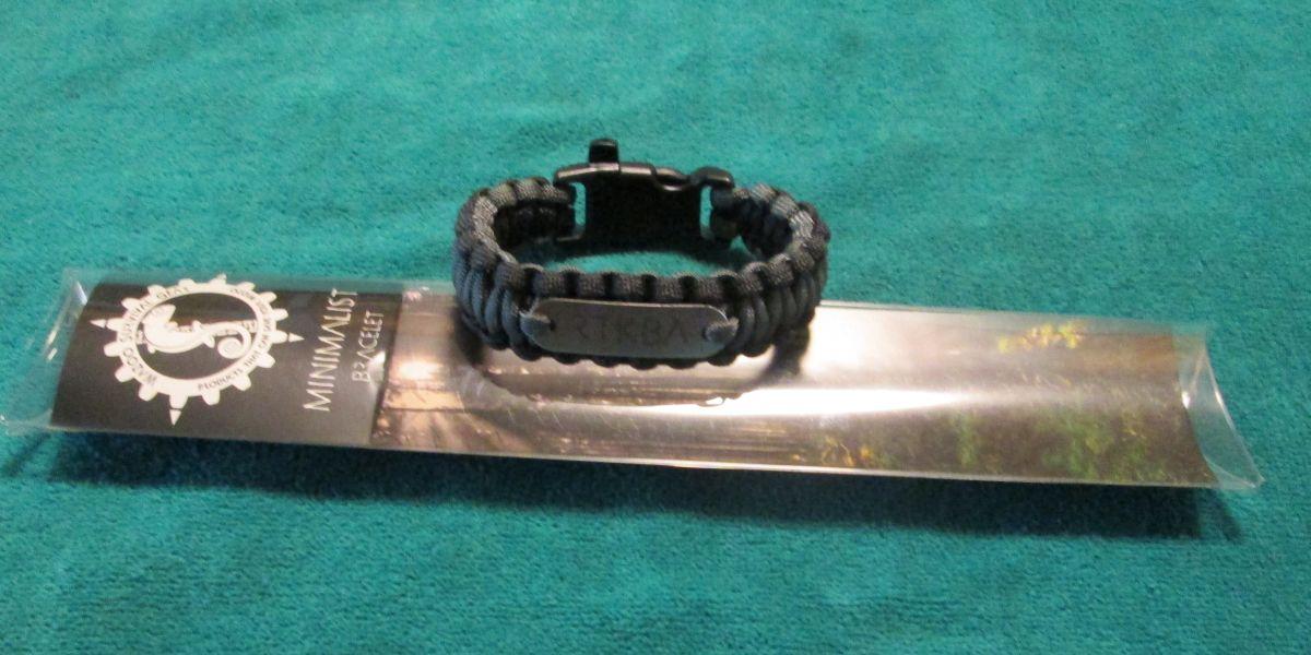 Survival Bracelets-waz3.jpg