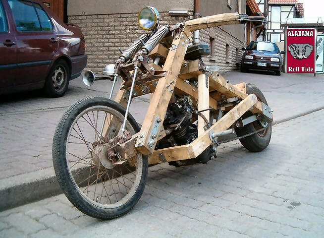 PINE BOX DERBY CHOPPER ;)-wood-bike.jpg