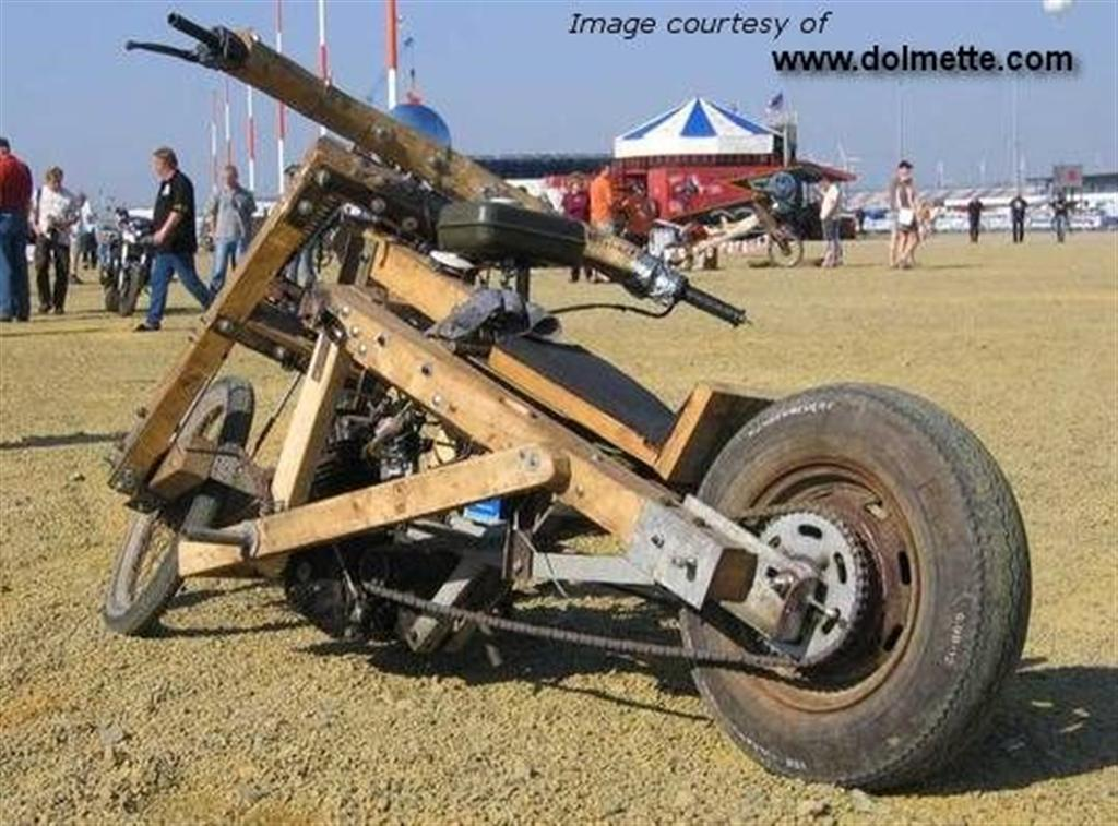 PINE BOX DERBY CHOPPER ;)-wooden_bike_germany-large-.jpg