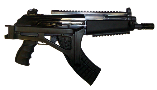 RedJacket  ZK-XDM   7.62x39-xdm-17shop-crop.jpg