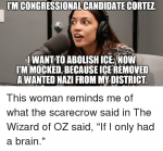 im-congressional-candidate-cortez-wantto-abolish-ice-now-m-mocked-35858028.png