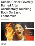 ocasio-cortez-severely-burned-after-accidentally-touching-book-on-basic-economics-35354550.png